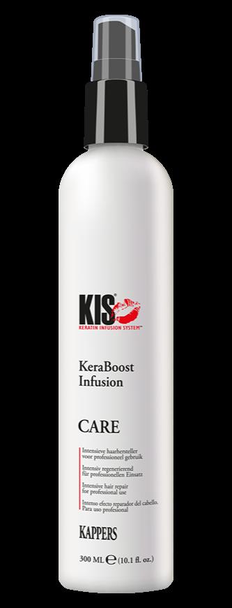 KIS KeraBoost Infusion 300ml