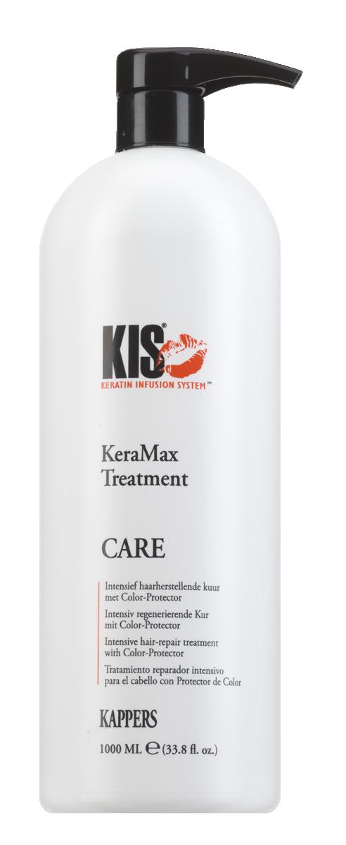 KeraMax Treatment 1000ml