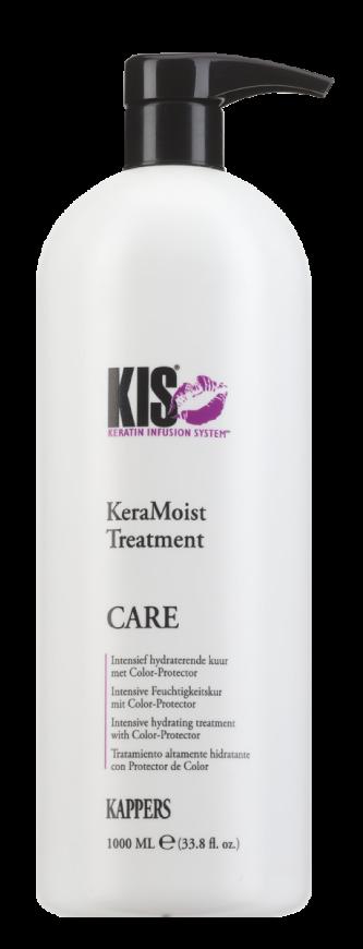 KeraMoist Treatment 1000ml