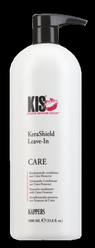 KeraShield Leave In 1000ml