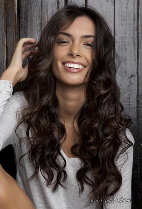 Биозавивка волос Голландия / безопасная химическая биозавивка волос