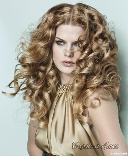 Биозавивка волос KIS Neutra Wave