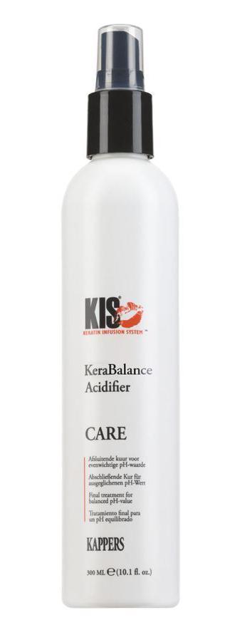 KeraBalance Acidifer