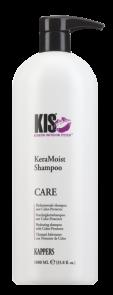 KeraMoist Shampoo 1000ml.