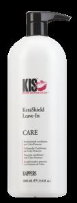 KeraShield Leave-In 1000ml.