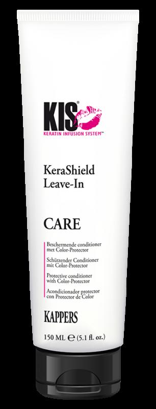 KeraShield Leave-In 150ml.