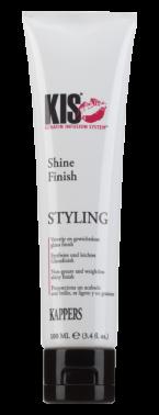 ShineFinish
