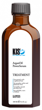 ArganOil PowerSerum 100ml.