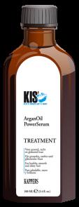 ArganOil PowerSerum 100ml.