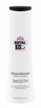 Royal-Kis Cleanditioner SMOOTH