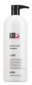 KeraControl Shampoo 1000ml.