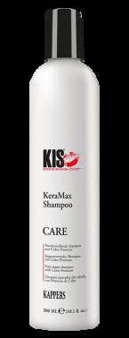 KeraMax Shampoo 300ml.