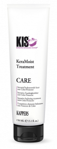 KeraMoist Treatment 150ml.