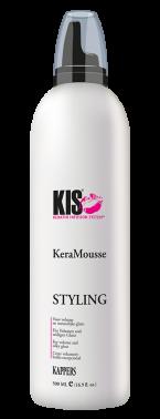 KeraMousse