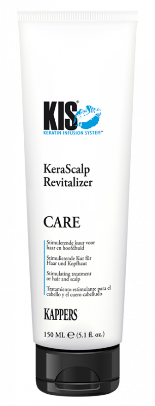 KeraScalp Revitalizer 150ml.