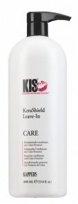 KeraShield Leave-In 1000ml.
