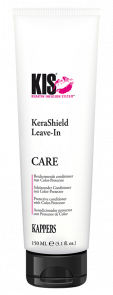 KeraShield Leave-In 150ml.