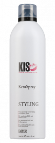 KeraSpray 500ml.