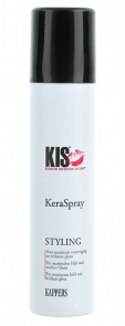 KeraSpray 75ml.