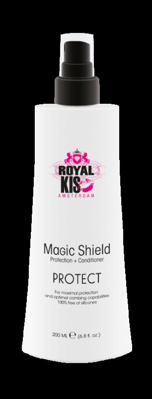 Royal-Kis Magic Shield PROTECT