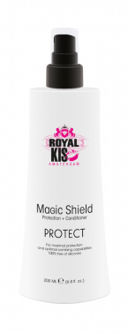 Royal-Kis Magic Shield PROTECT