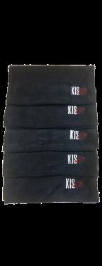 Полотенца KIS